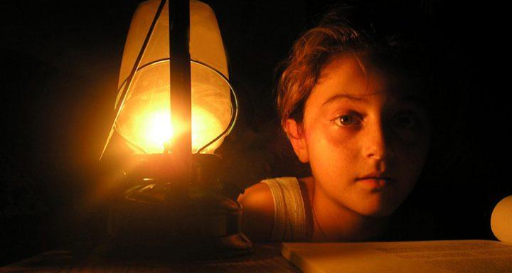 هل أوقفت السلطة تمويل كهرباء غزة؟