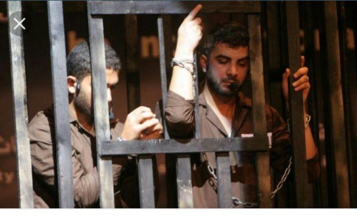 (12) يوما على الإضراب.. صلاة الجمعة في الميادين