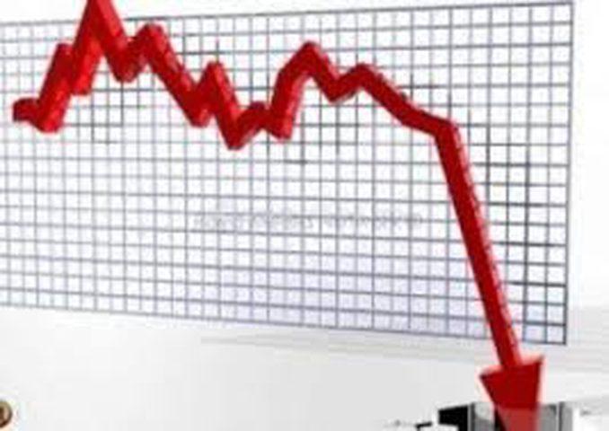 الاحصاء:اسعار المنتج الفلسطيني سجلت انخفاضاً