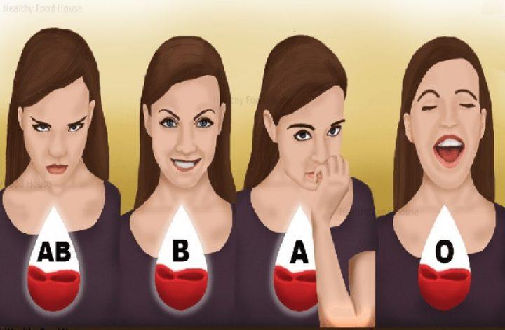 6 حقائق عن فئات الدم لا تعرفها