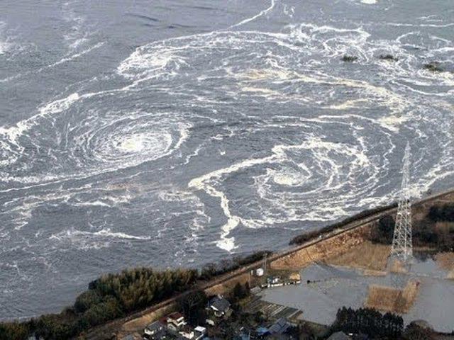 زلزال جنوبي الفلبين وتحذيرات من تسونامي