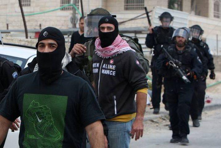 """الخارجية تدين انتهاكات الاحتلال في المنطقة """"أ"""""""