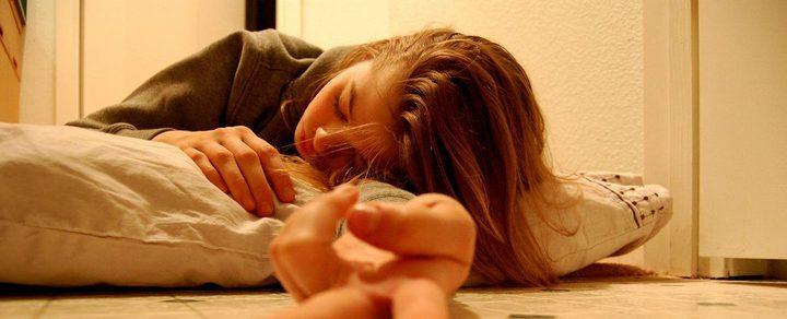علماء يكشفون سبب متلازمة التعب الدائم