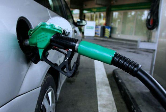 ارتفاع أسعار الوقود في إسرائيل