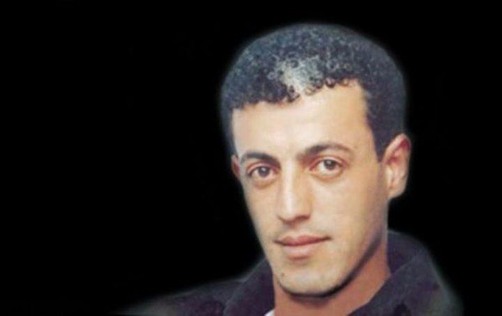 """الاعتداء على الأسير ناصر عويس بعزل """"أيلون الرملة"""""""