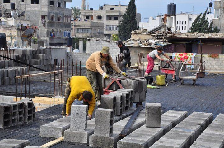 الحكومة تهنئ العمال في عيدهم وتؤكد على حقوقهم