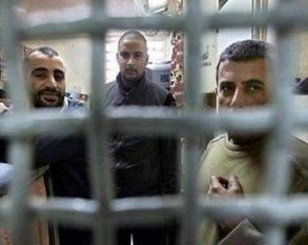 الإفراج عن أسير بعد اعتقاله 16 سنة