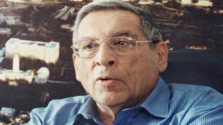 إسرائيل ترصد 43 مليون شيقل لتخليد المتطرف زئيفي