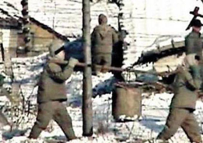سجون كوريا الشمالية حكاية رعب لا تخطر على البال!