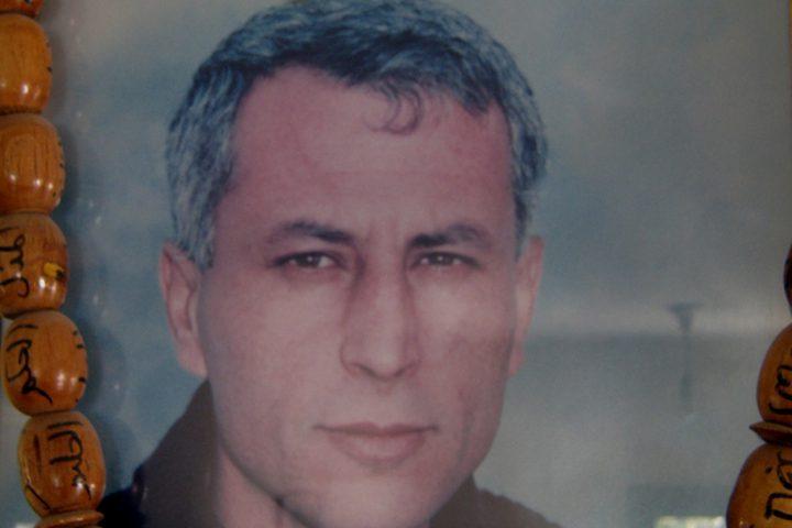 """الاحتلال يمتنع عن إعطاء رد واضح في التماس الأسير """"يونس"""""""