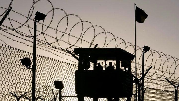 رئيس نادي الأسير يدعو إلى عدم الاستجابة لإشاعات إدارة السجون