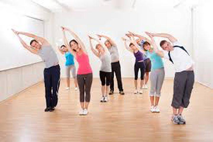 التدريبات الرياضية وتحسين وظائف الدماغ