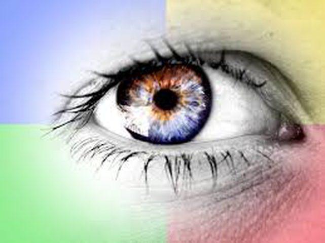 إختبار للعيون يرصد المياه الزرقاء قبل بعشر سنوات