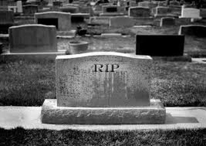ماذا سيحدث لحسابك على فيسبوك بعد الوفاة؟