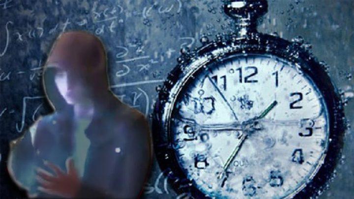 السفر عبر الزمن ورقة بحثية عن الإمكانية ومواقع علمية تنفي!