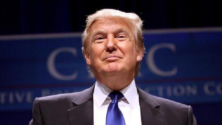 ترامب يبحث في تفكيك البنوك الكبرى بأمريكا