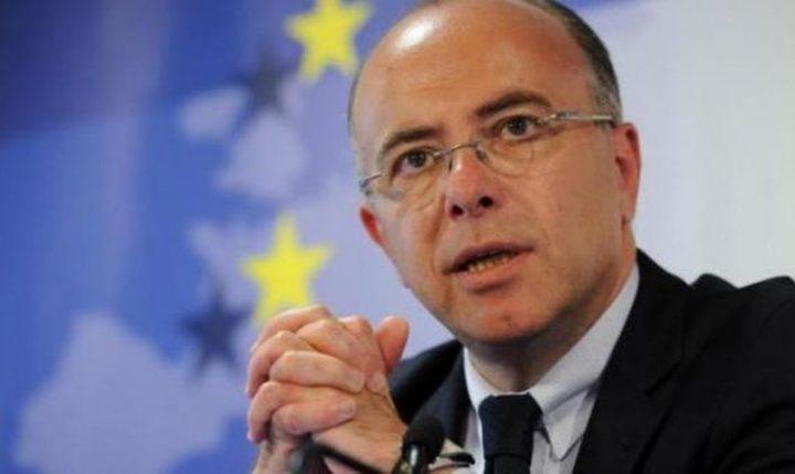 كازنوف: فوز  لوبان انهيار للاتحاد الأوروبي