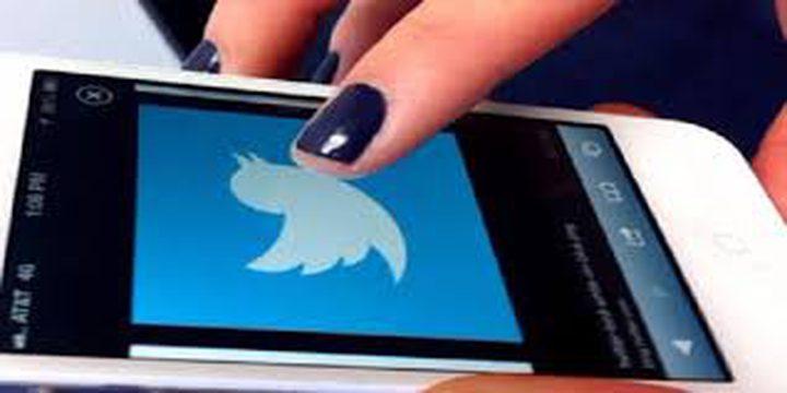 تويتر توقع اتفاقا لتقديم بث إخباري بالفيديو