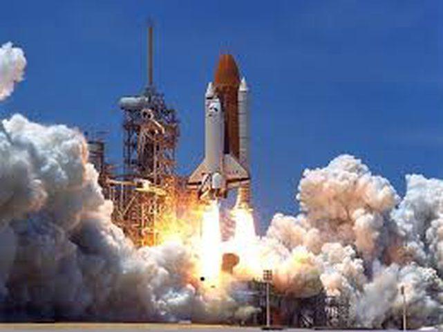 سبيس إكس تطلق صواريخ تجسس لصالح الحكومة الأمريكية