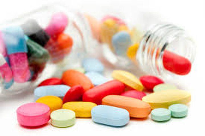 وفاة أكثر من مليون شخص في العالم بسب الأدوية المغشوشة