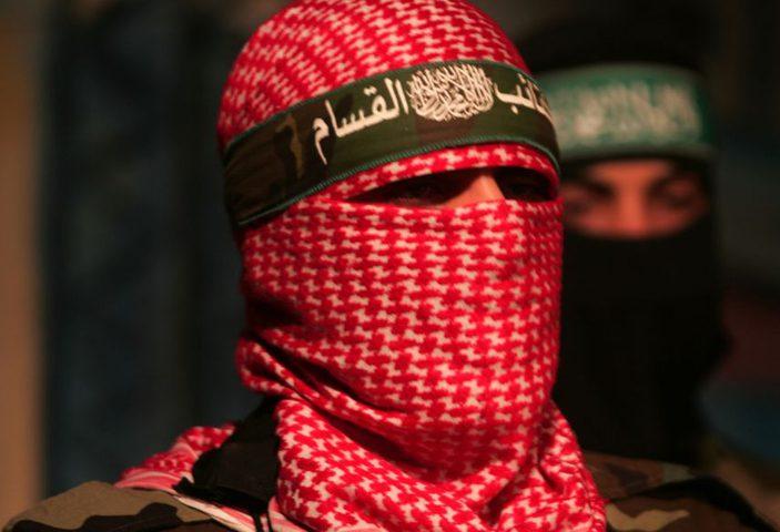 القسام يمهل الاحتلال 24 ساعة للاستجابة لمطالب الأسرى