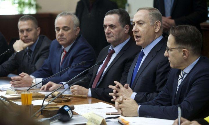 إسرائيل تقلص مساعداتها للأمم المتحدة