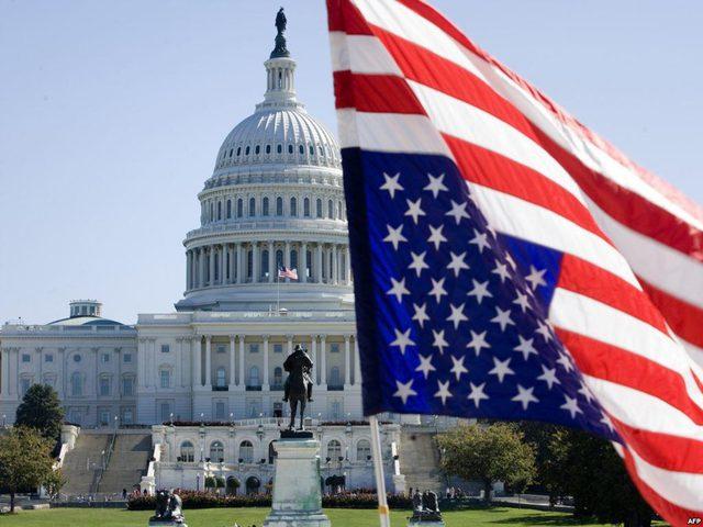 تراجع خدمات الطيران الاميركي والكونجرس يحذر