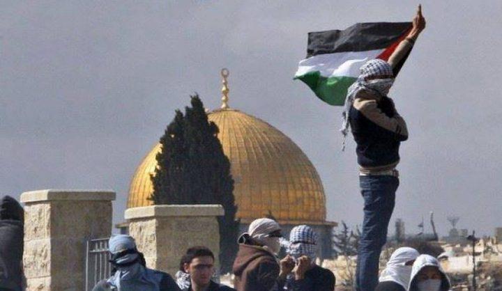 """قرار """"يونسكو"""".. ورقة رابحة وضربة قاسية للرواية الإسرائيلية"""