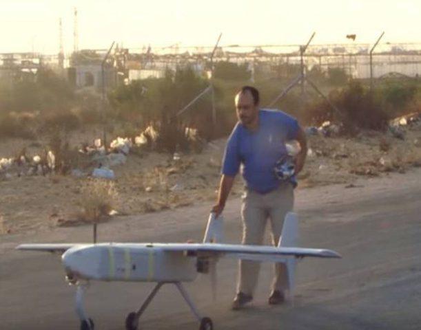 لماذا أفصح القسام عن عدد الطائرات التي صنعها الزواري ؟
