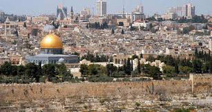 محللون: قرار اليونسكو صفعة قوية لإسرائيل