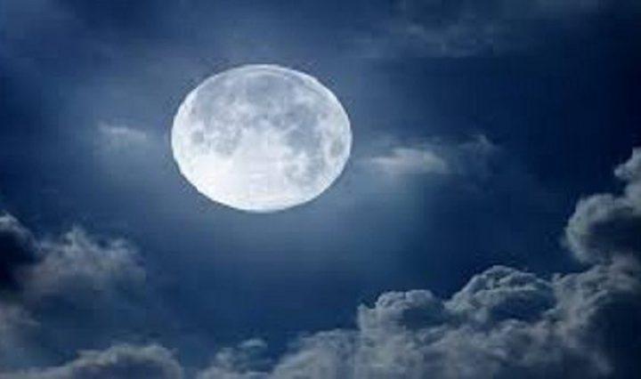 حقائق مذهلة لا تعرفها عن القمر