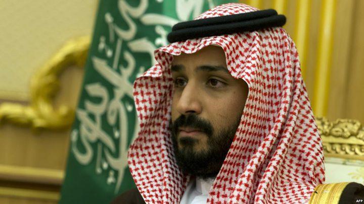 بن سلمان يريد 'نقل المعركة' إلى إيران.. وطهران ترد
