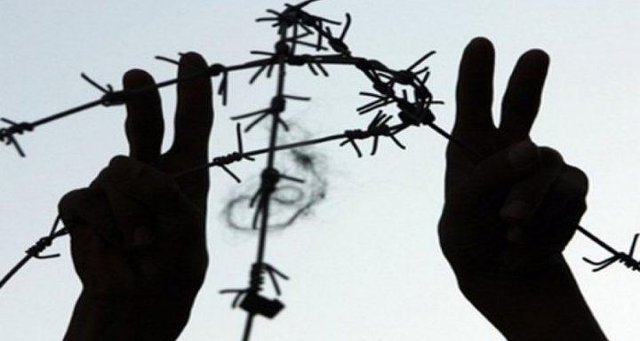 نائب المفوض السامي لحقوق الإنسان يحث اسرائيل على الإستجابة لمطالب الأسرى