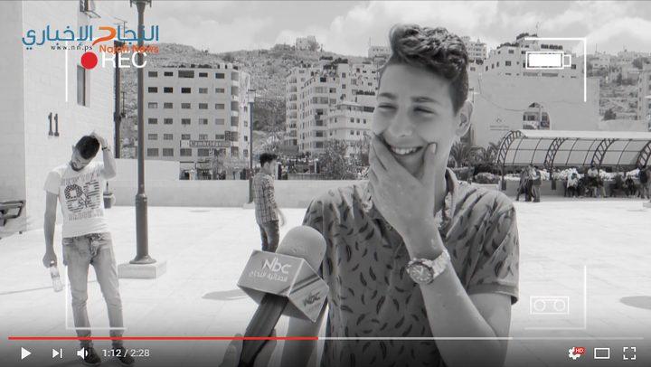 أكثر شئ مضحك بحياتك (فيديو)
