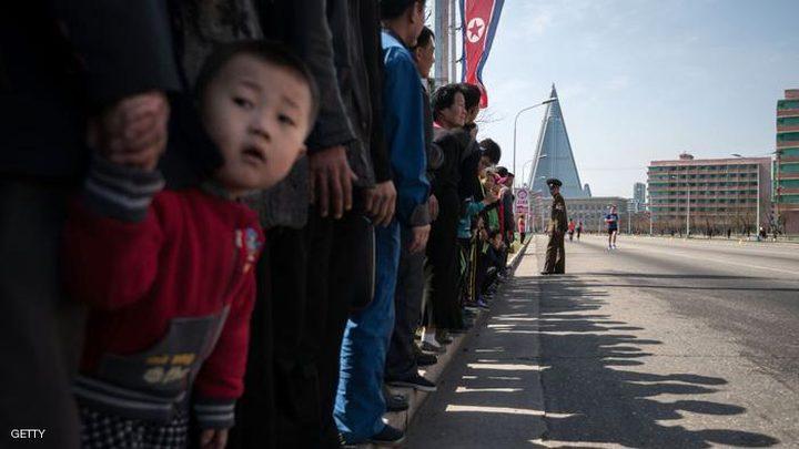 لم تعتبر كوريا أغرب دول العالم؟