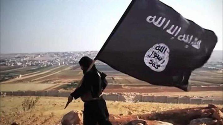 """مصر: """"داعش"""" يحذر المسلمين من التواجد بأماكن تجمعات المسيحيين"""