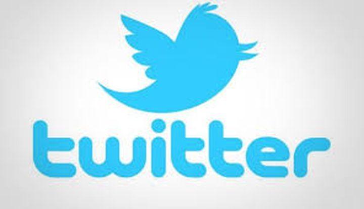"""بعد واتساب.. """"عطل مفاجئ"""" يصيب تويتر"""