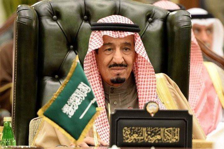 """افتتاح مركز """"اعتدال"""" لمواجهة الفكر المتطرف في الرياض"""