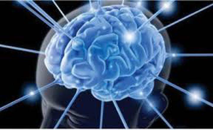 أغذية وتوصيات لتقوية الذاكرة