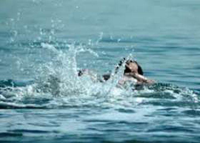 وفاة فتى غرقاً ببحر بيت لاهيا في غزة