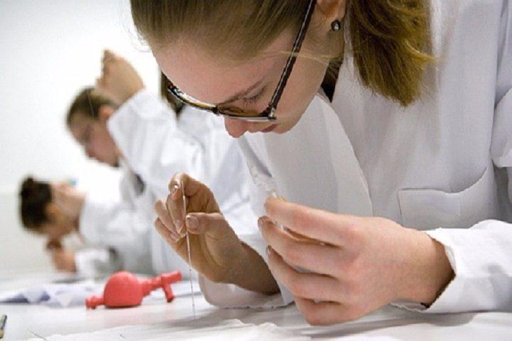 علماء يطورون جهاز يكشف سرطان الجلد بنسبة 97%