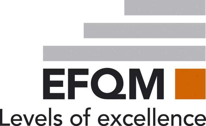 """""""الإحصاء"""" يحصل على شهادة التميز الأوروبي """"EFQM"""""""