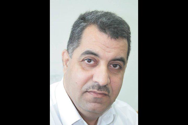 انتخاب جهاد حرب رئيسا لمجلس إدارة مرصد الاعلام