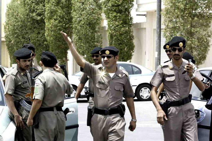 خمسة قتلى برصاص الأمن في البحرين