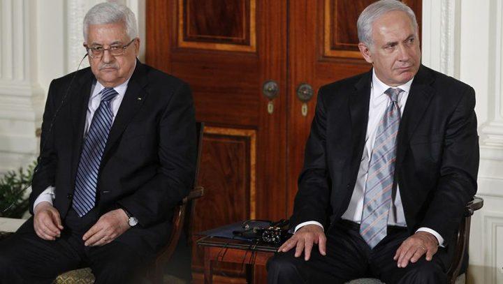 استطلاع: 78% من الإسرائيليين يستبعدون التوصل لاتفاق سلام