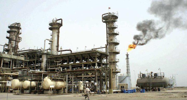 السعودية: إجراء مزيد من خفض إنتاج النفط أمر محتمل