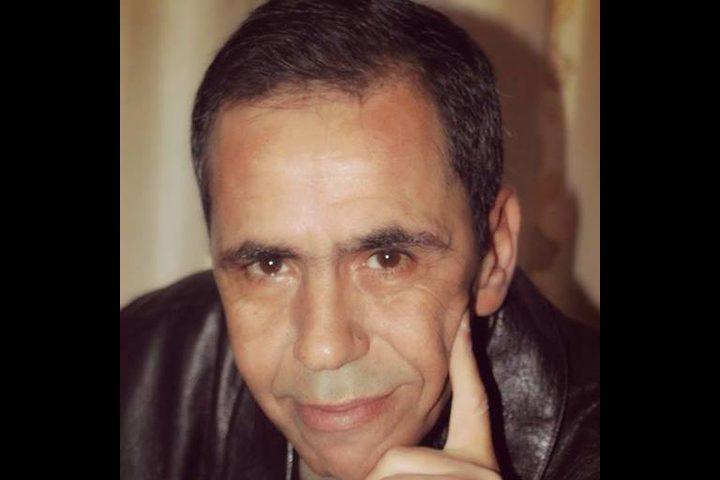 الافراج عن الكاتب عبدالله أبو شرخ