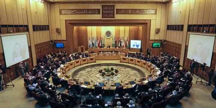 الأردن رئيساً لإجتماعات اصلاح وتطوير الجامعة العربية