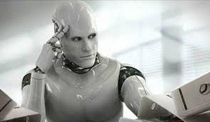الذكاء الاصطناعي سيتفوق على البشر خلال الـ 10 سنوات المقبلة