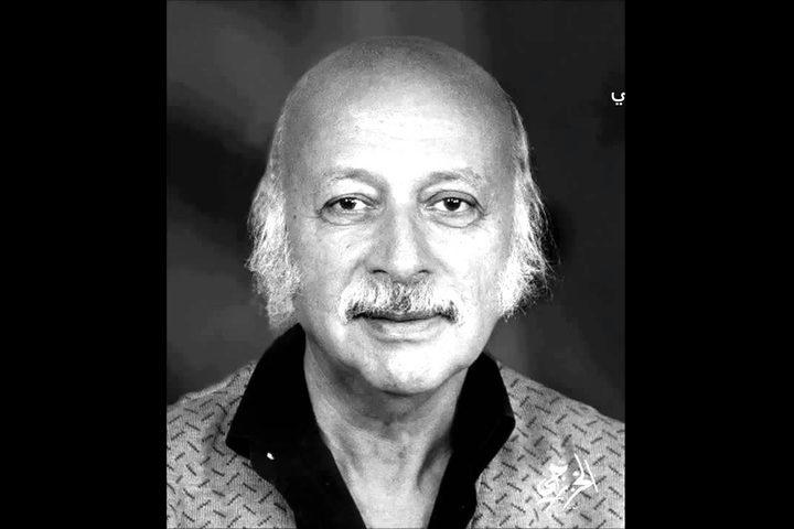 ترشيح الشاعر العراقي مظفر النوّاب... إلى نوبل للآداب!